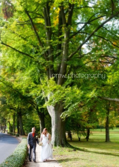Hochzeitsfotografin frankfurt bad homburg hanau