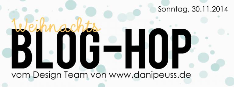 BlogHop-Weihnachten