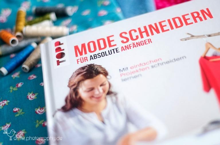 mode-schneidern-fuer-absolute-anfaenger-naehbuch