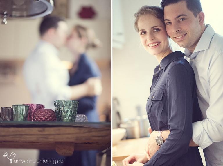 engagement-fotografie-frankfurt-kueche-kochen-backen-02