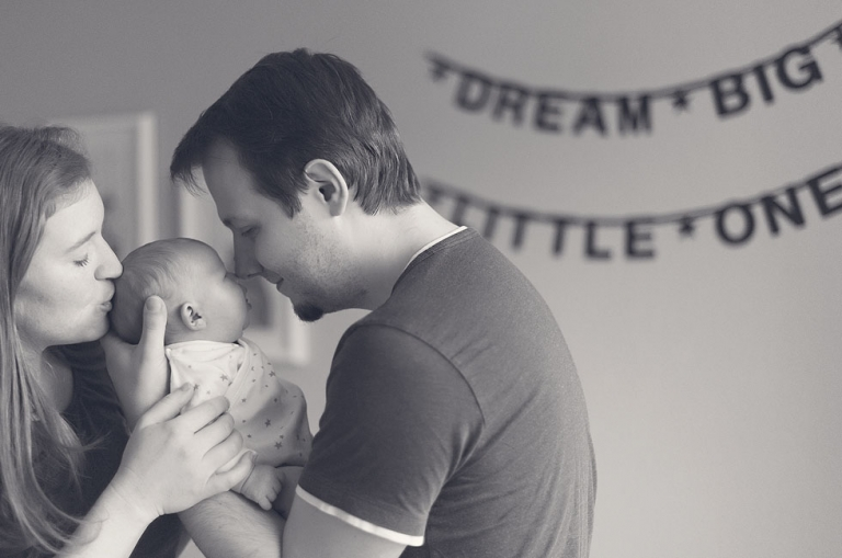 neugeborenenfotografie-babyfotografie-frankfurt-fotograf-taunus-amw-photography-01