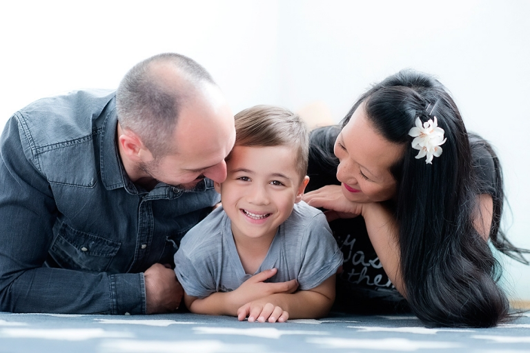 familienfotografie frankfurt kinderfotografie lifestylefotografie