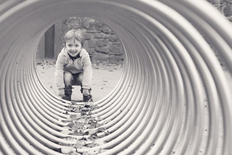familienfotografie frankfurt kinderfotografie lifestylefotografie hanau
