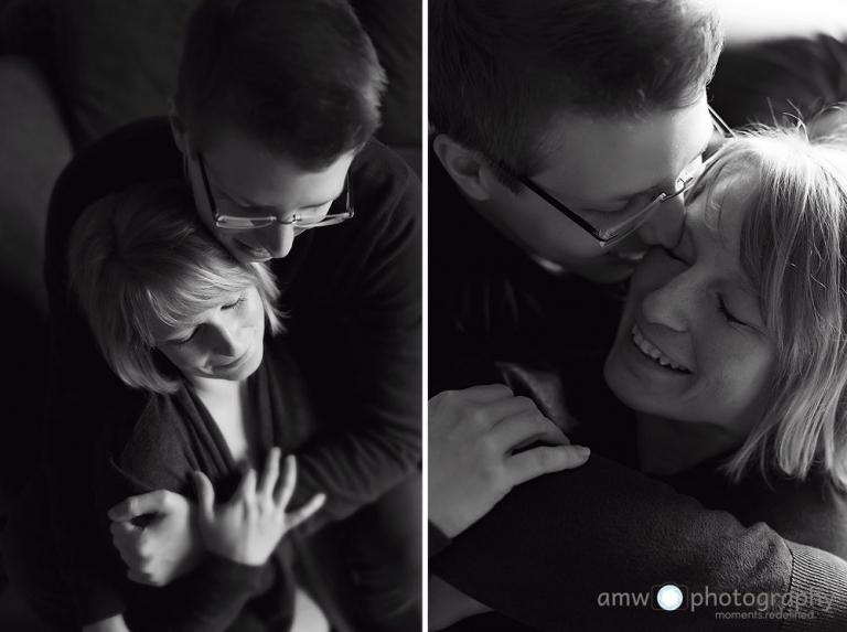 engagementshooting hochzeitsfotografie frankfurt Hochzeit nidderau