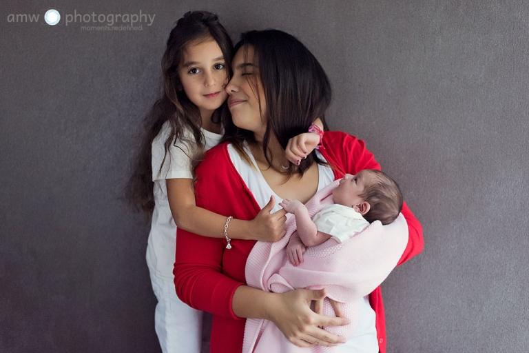 familienfotografie muttertag fotoshooting frankfurt hanau