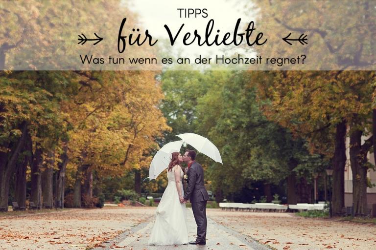 tipps für verliebte hochzeitsfotografie frankfurt nidderau Hanau Taunus Hochzeit im regen