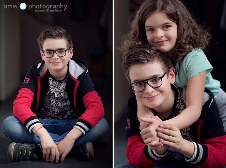 Fotograf nidderau Familienfotograf hanau frankfurt kinderfotograf