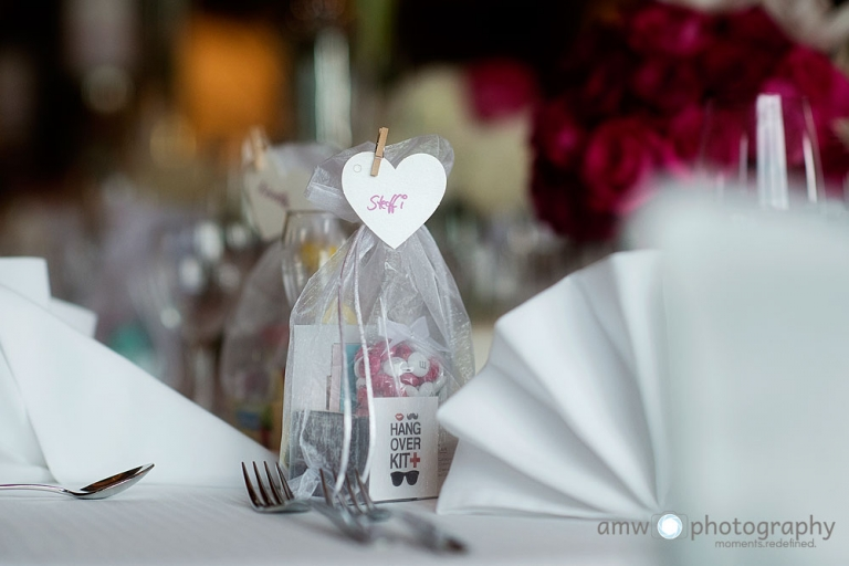Gastgeschenke Hochzeit Ideen