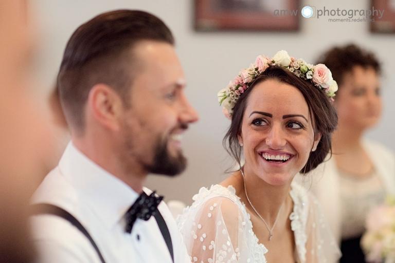 hochzeitsfotograf langenselbold frankfurt Standesamt Hochzeit