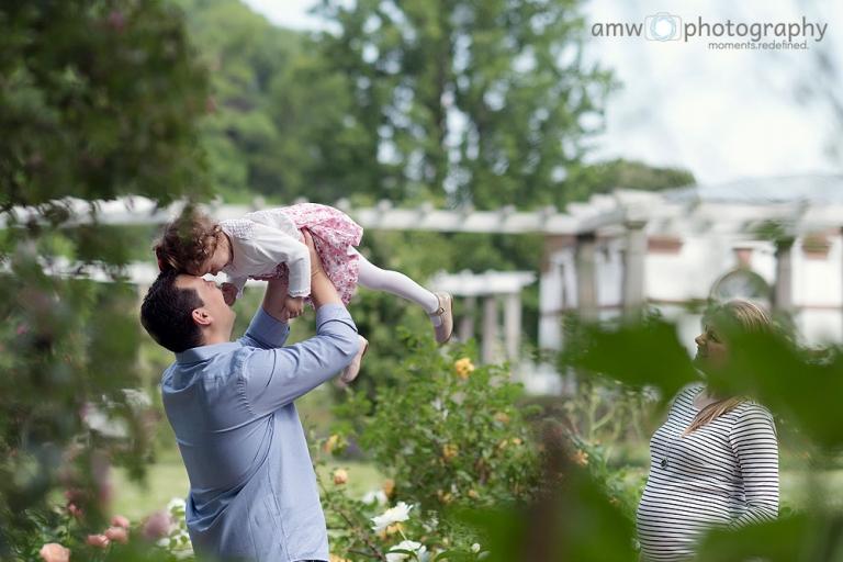 bauchbilder schwangerenfotografie familienfotografie frankfurt nidderau kinderfotografie