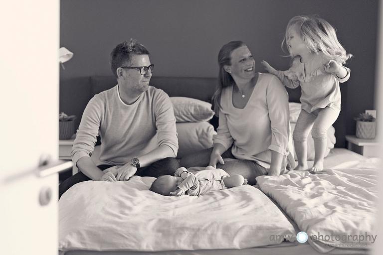 familienfotografie neugeborenenfotografie frankfurt hanau nidderau