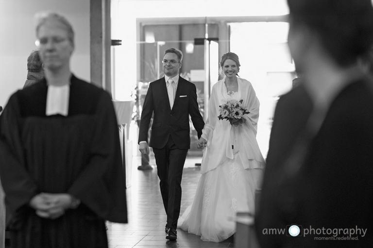hochzeitsfotograf franfkurt erlöserkirche oberrad heiraten