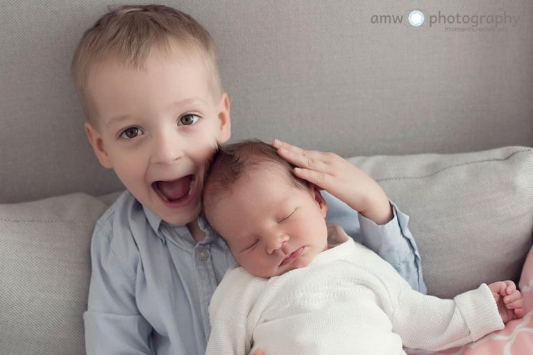 neugeborenenfotografie nidderau