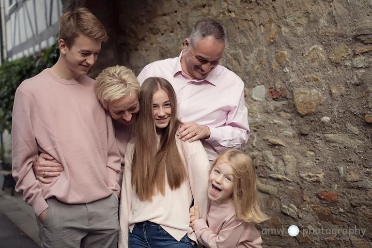 familienfotografie taunus kleidung fotoshooting
