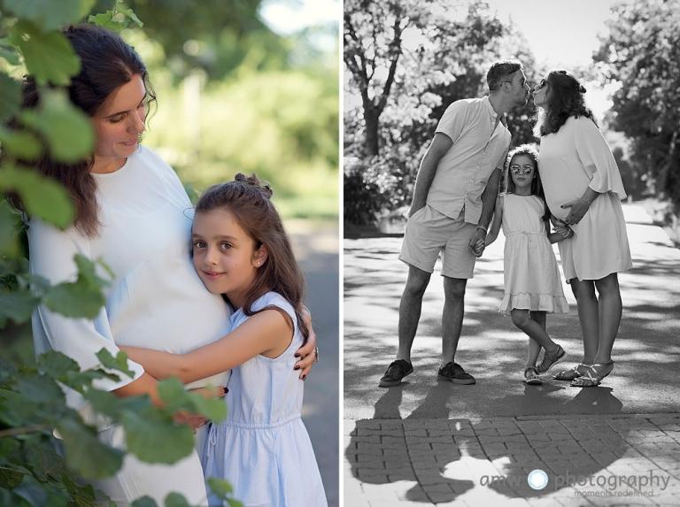 schwangerenfotografie in nidderau