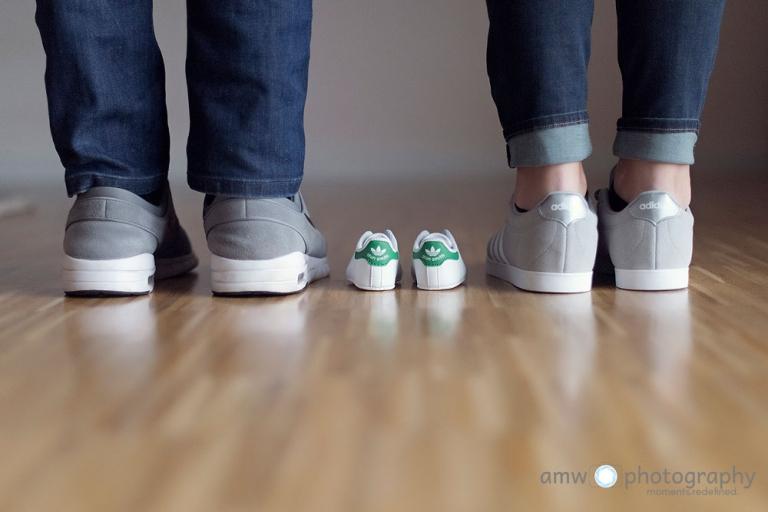 schwangerenfotografie in hanau
