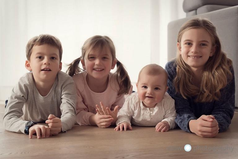 familienfotografie frankfurt hanau kinderbilder