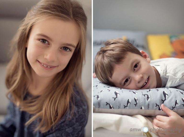kinderportrait familienfotografie frankfurt hanau