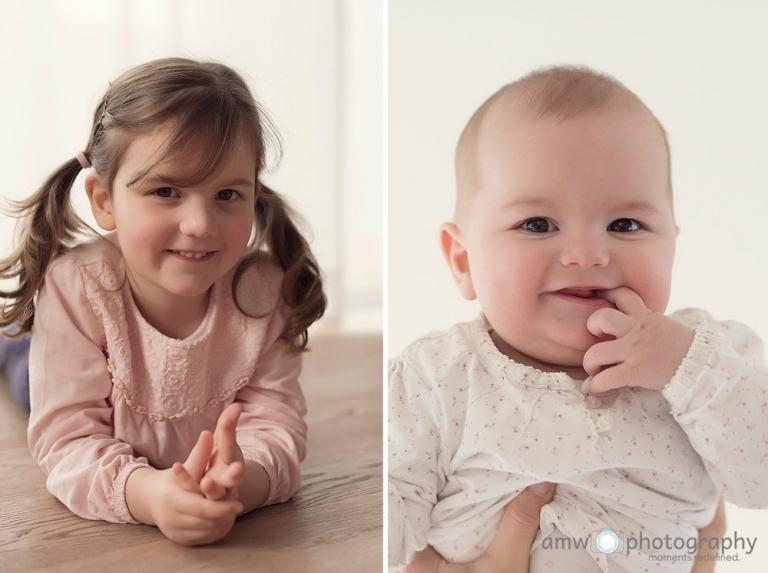 schwestern familienfotografie frankfurt hanau