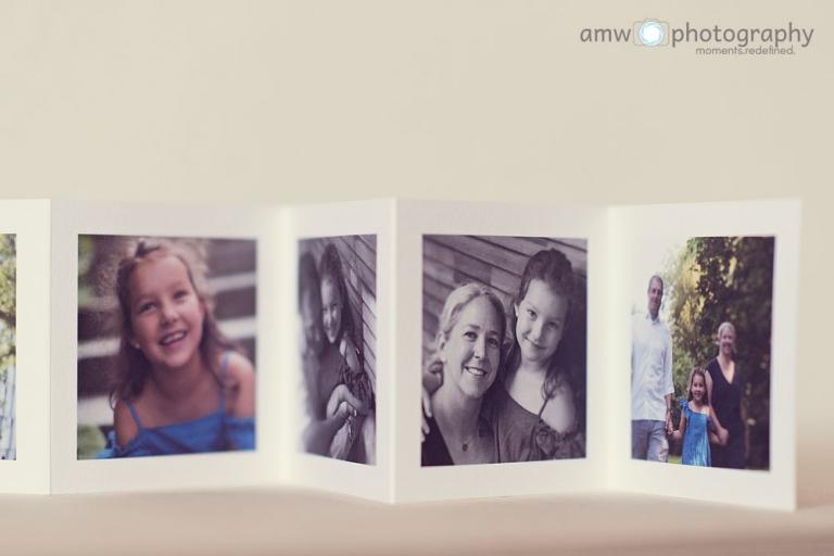 familienfotografin frankfurt kinder fotografin nidderau hessen