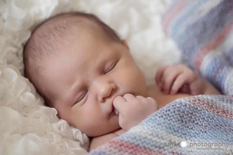 neugeborenenfotografie babyfotograf kinderfotografin frankfurt hanau nidderau bad vilbel taunus
