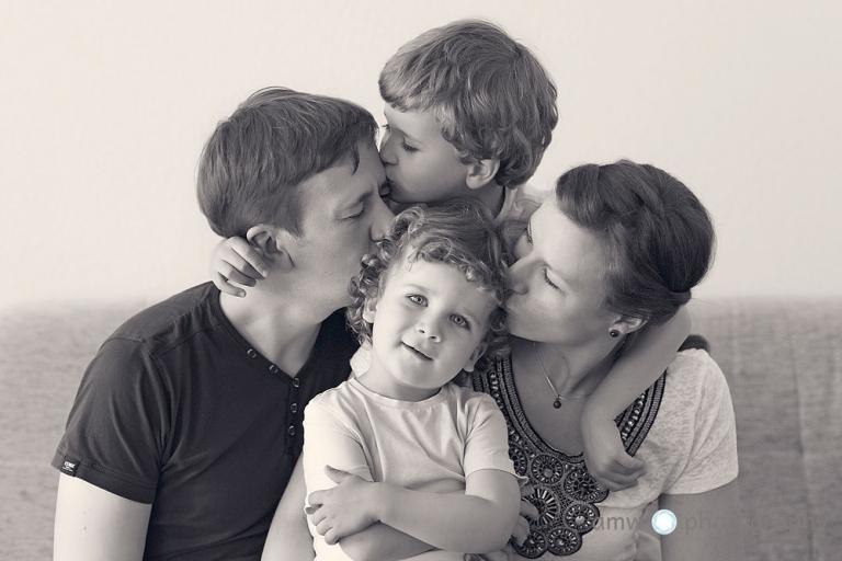 fotograf nidderau kinderfotografie hanau fotografin frankfurt lustige familienbilder