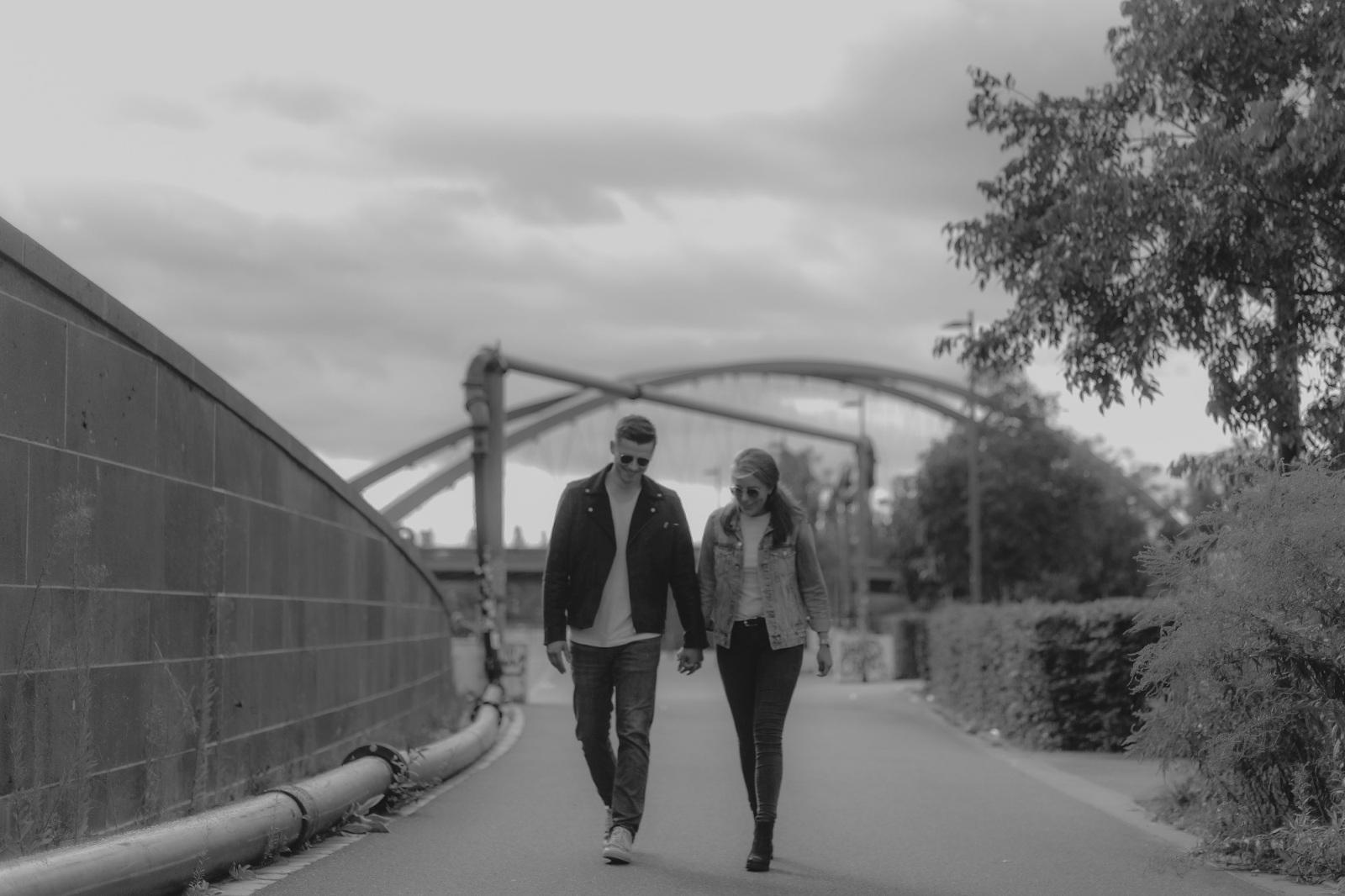 standesamt freie trauung hochzeitsbilder heiraten in frankfurt hessen hochzeitslocation darmstadt taunus engagementbilder fotografin nidderau bilder in der wetterau im main kinzig kreis
