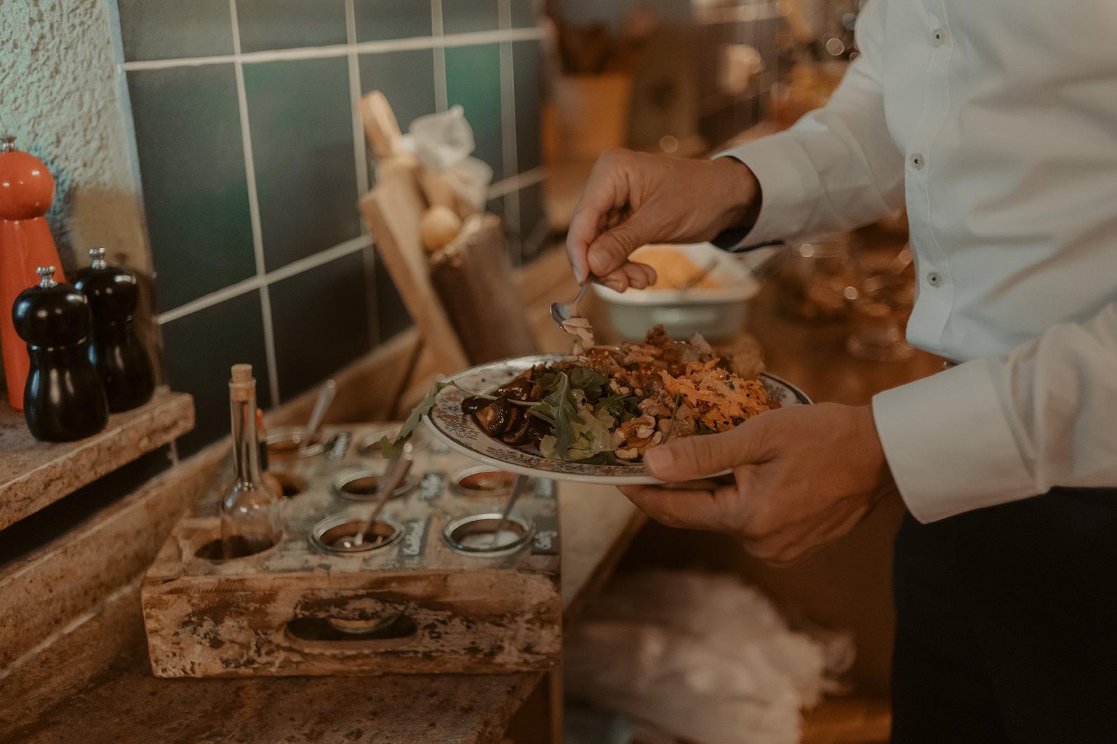 essen hochzeit catering standesamt freie trauung hochzeitsbilder heiraten in frankfurt hessen hochzeitslocation darmstadt taunus engagementbilder fotografin nidderau bilder in der wetterau im main kinzig kreis