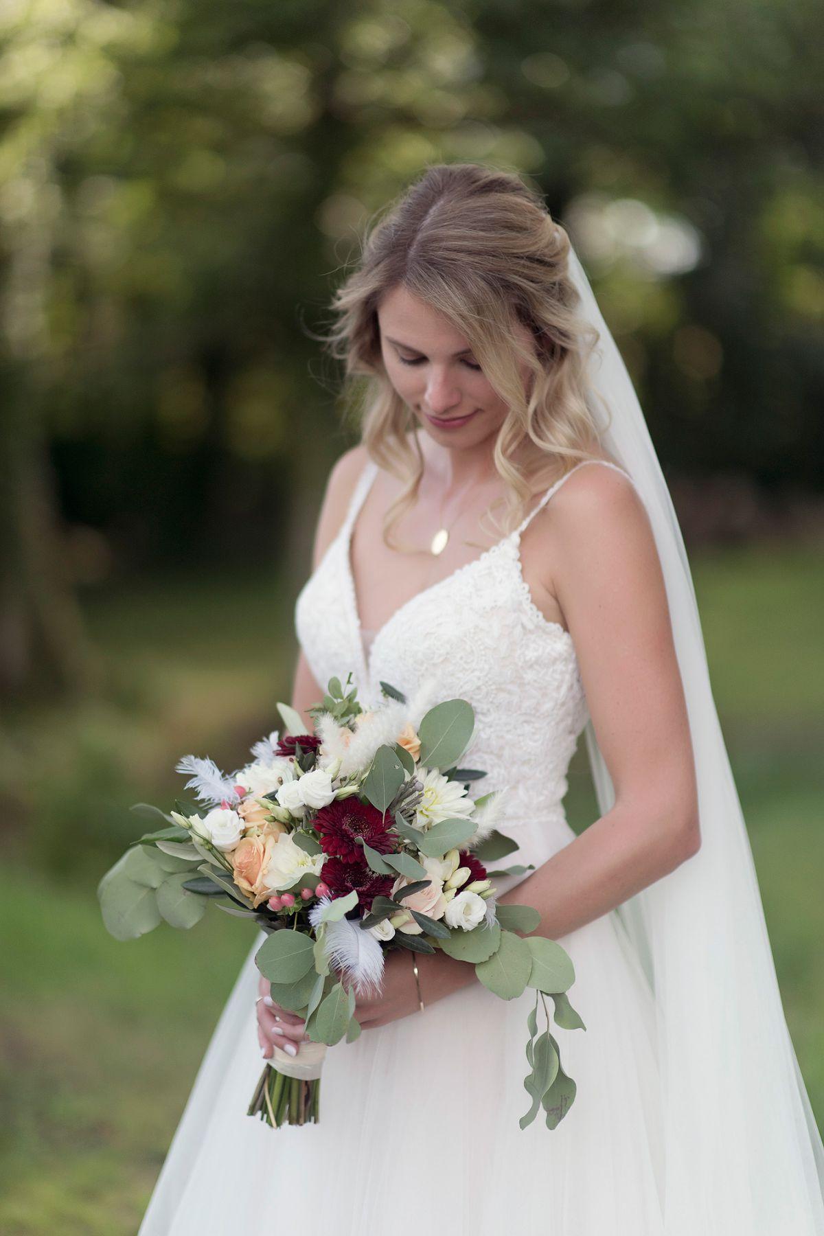 hochzeitsfotograf hochzeit bilder heiraten in frankfurt hochzeitslocation nidda bad salzhausen standesamt freie trauung brautstrauß