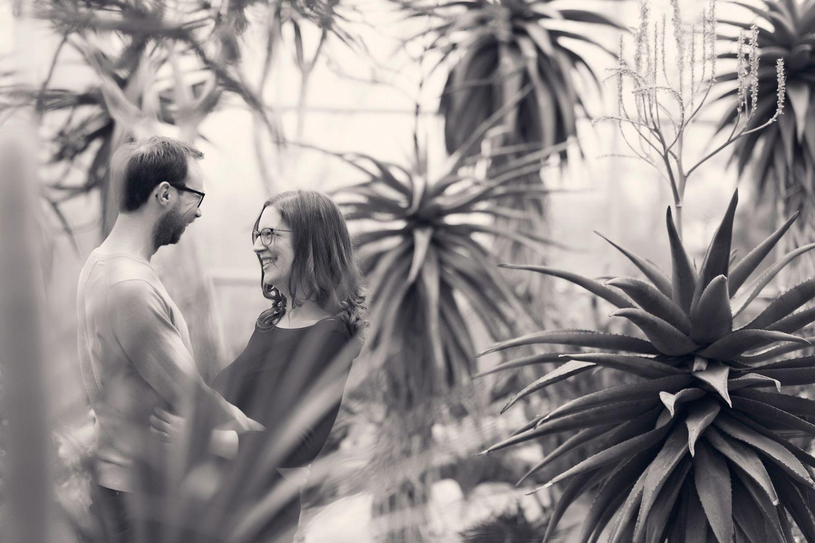 hochzeitsfotografin in frankfurt am main, taunus und rheingau engagementbilder engagementfotografie paarbilder verlobung heiraten in nidderau