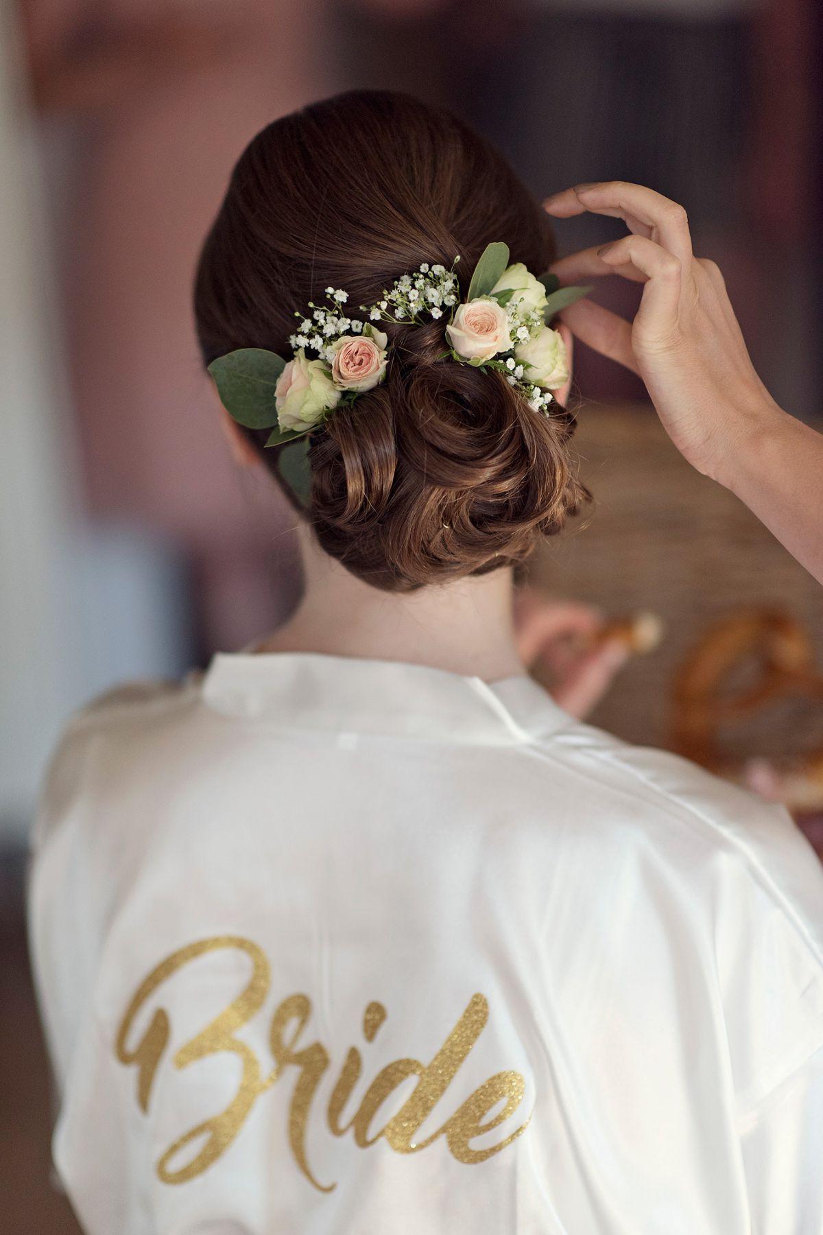 langenselbold obermühle braut styling freie trauung heiraten in frankfurt freie trauung taunus hochzeitsfotografin hochzeitsreportage