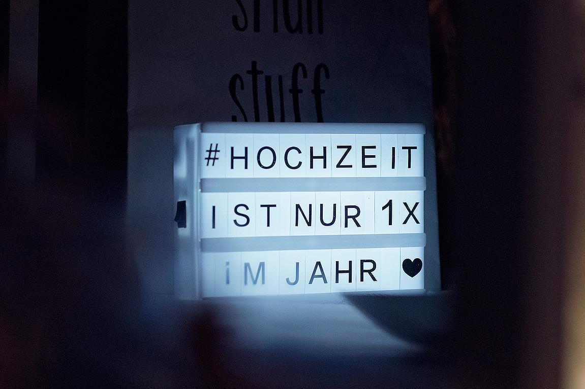 hochzeitsdeko zehntscheune hanau heiraten in frankfurt freie trauung taunus hochzeitsfotografin hochzeitsreportage