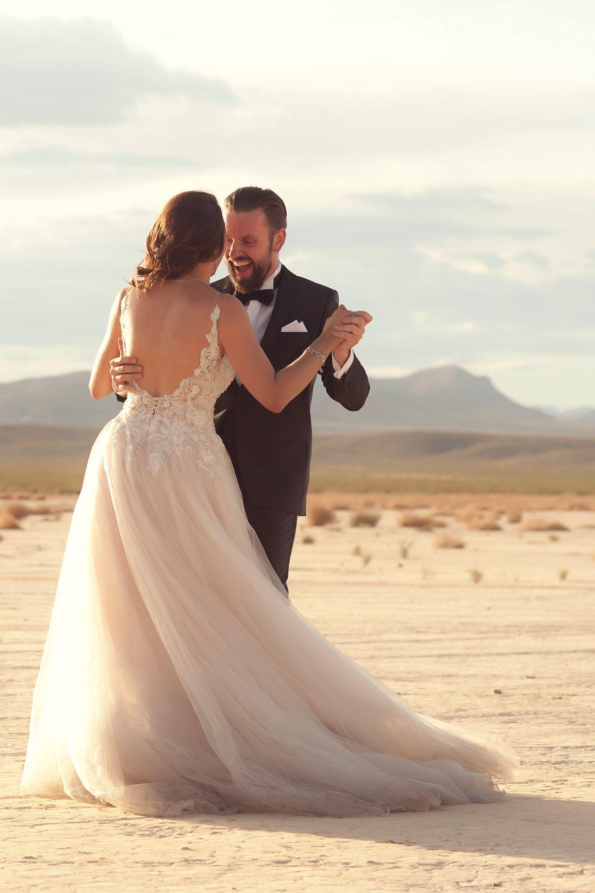 destination wedding elopment after wedding photo session germany las vegas