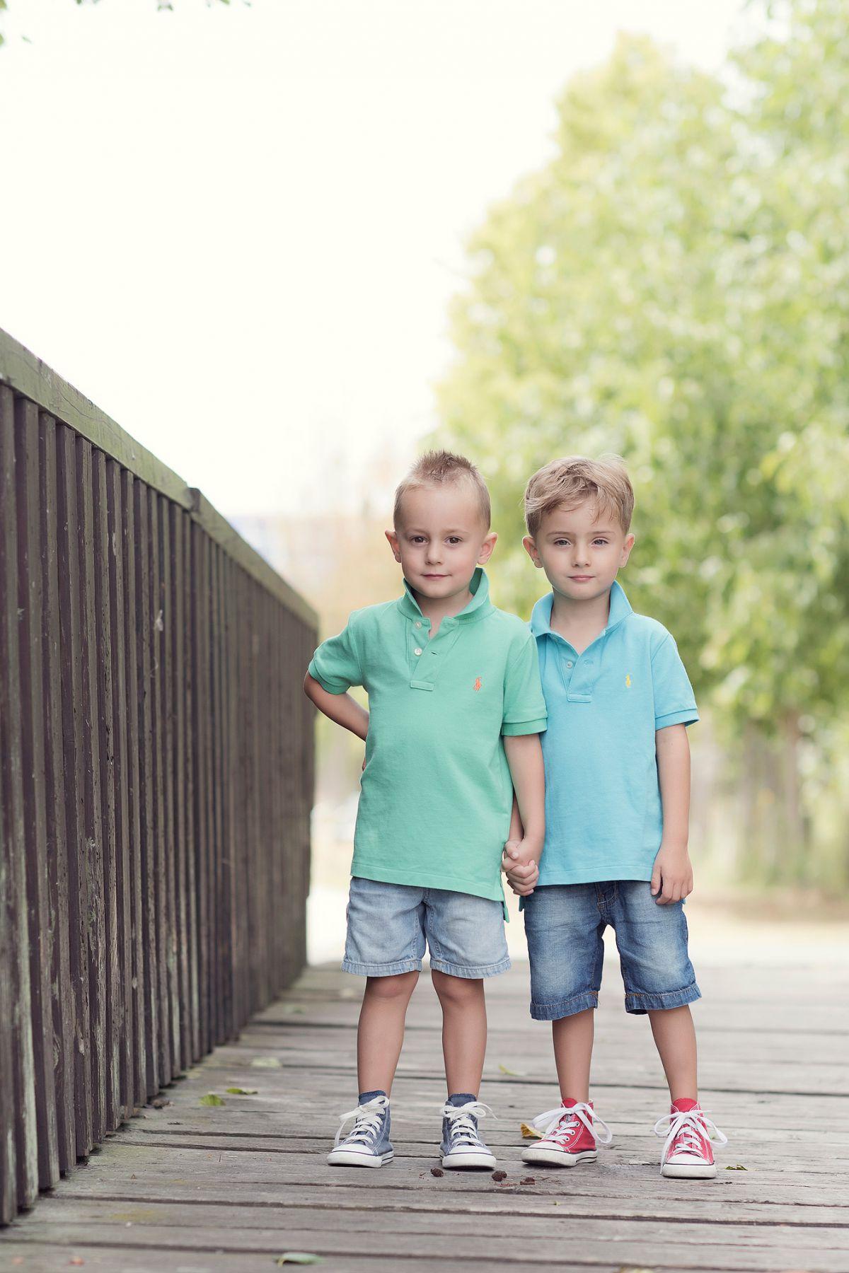 kinderfotografin frankfurt fotografin kinder fotografieren kinderbilder nidderau kinderfotos in hanau bad vilbel taunus