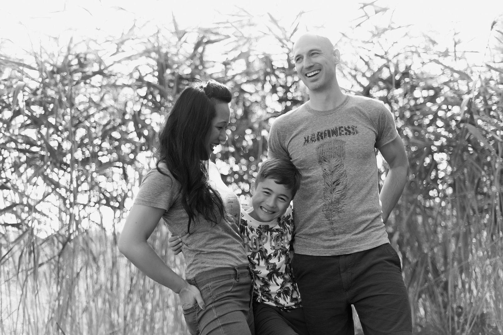 familienbilder familienfotografin frankfurt fotografin nidderau bruchköbel büdesheim kilianstädten kinderbilder familie fotografieren gelnhausen