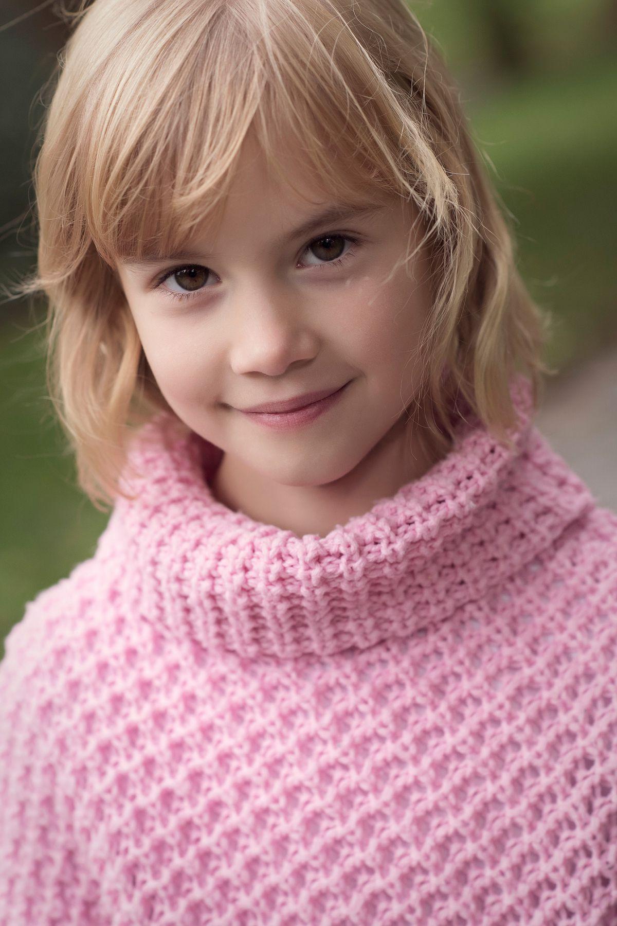 kinderfotografin mit viel spaß und freude kinderportrait frankfurt und nidderau