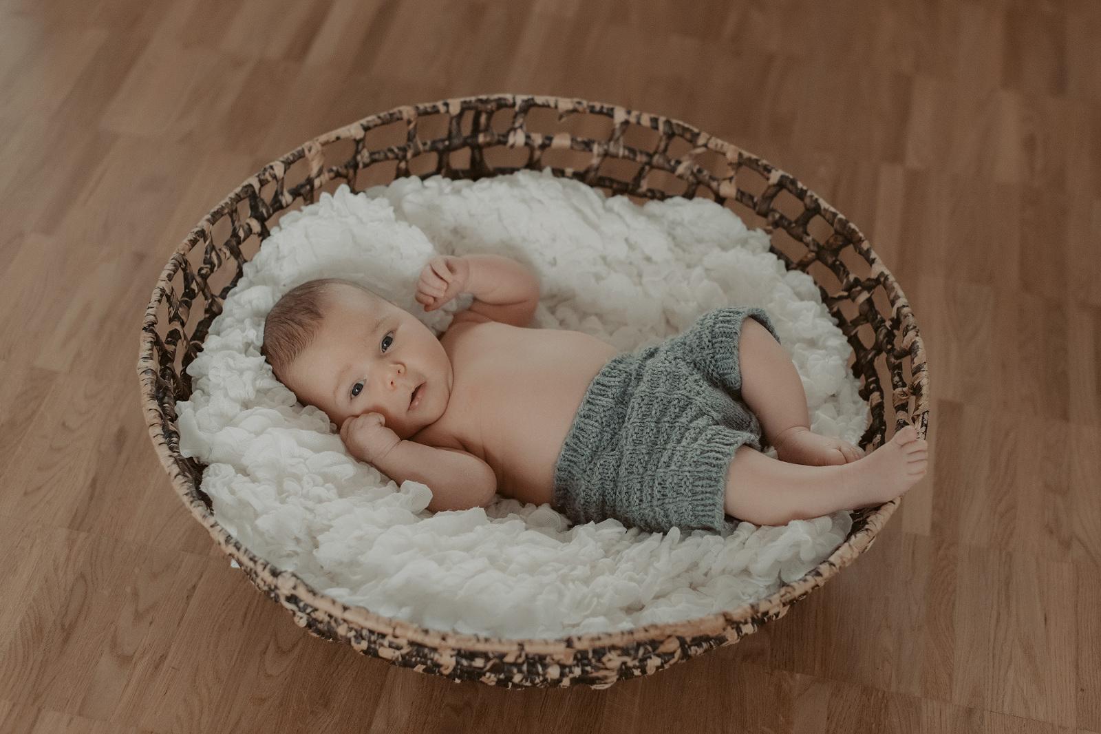 kinderfotograf nidderau babfotografin frankfurt babybilder kinderbilder fotografieren hessen neugeborenenbilder familienbilder
