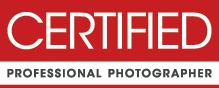 zertifizierter fotograf