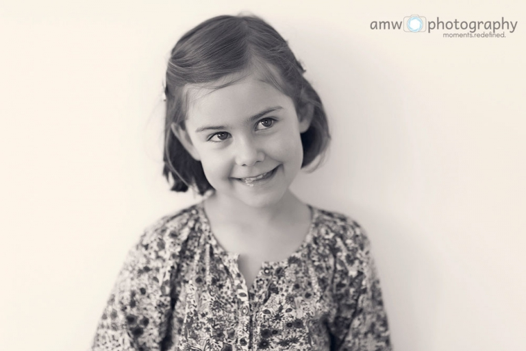 familienfotografie hessen hanau bad vilbel nidderau fotograf kinderfotograf frankfurt
