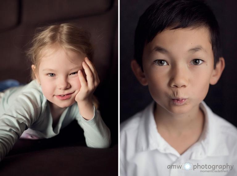 familienfotografie hessen hanau bad vilbel nidderau fotograf kinderfotograf frankfurt kinder beim fotoshooting macht spaß