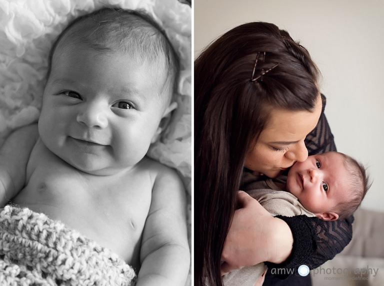 neugeborenenfotografie babybilder frankfurt kinderfotografin nidderau fotografin hessen taunus