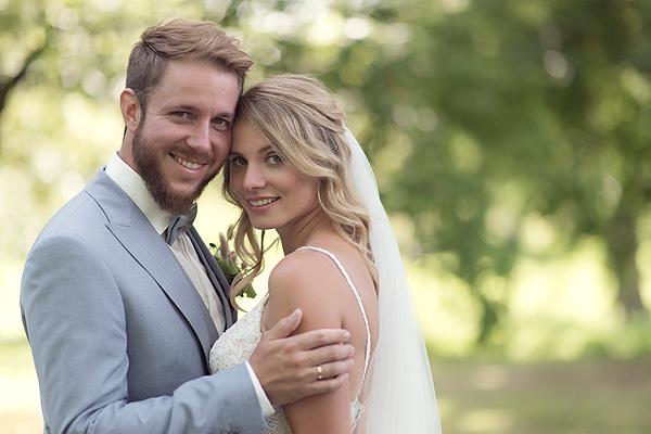 heiraten in nidda