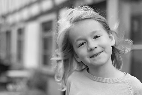 kinderfotograf taunus frankfurt fotografin nidderau