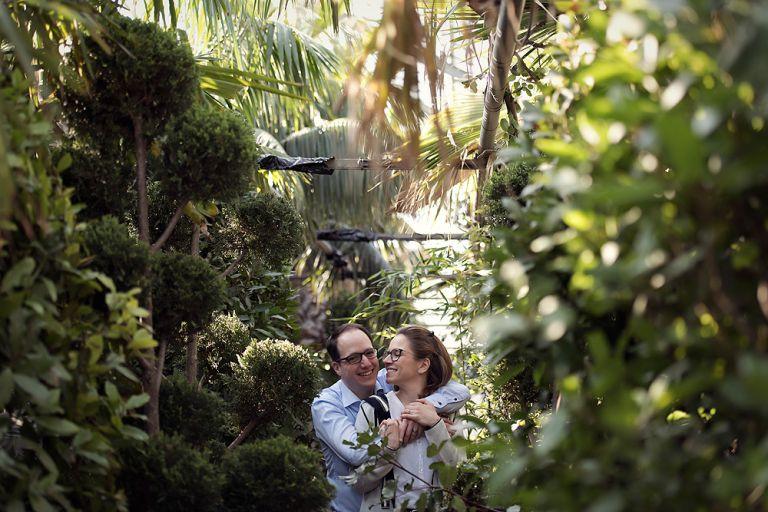 glashaus decher karben engagementbilder paarfotografie hochzeit feiern hochzeitslocation fotograf hanau nidderau heiraten freie trauung
