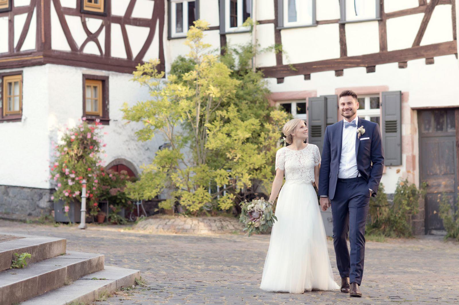 heiraten in hanau standesamt hochzeit freie trauung hochzeitslocation zehntscheune hanau steinheim