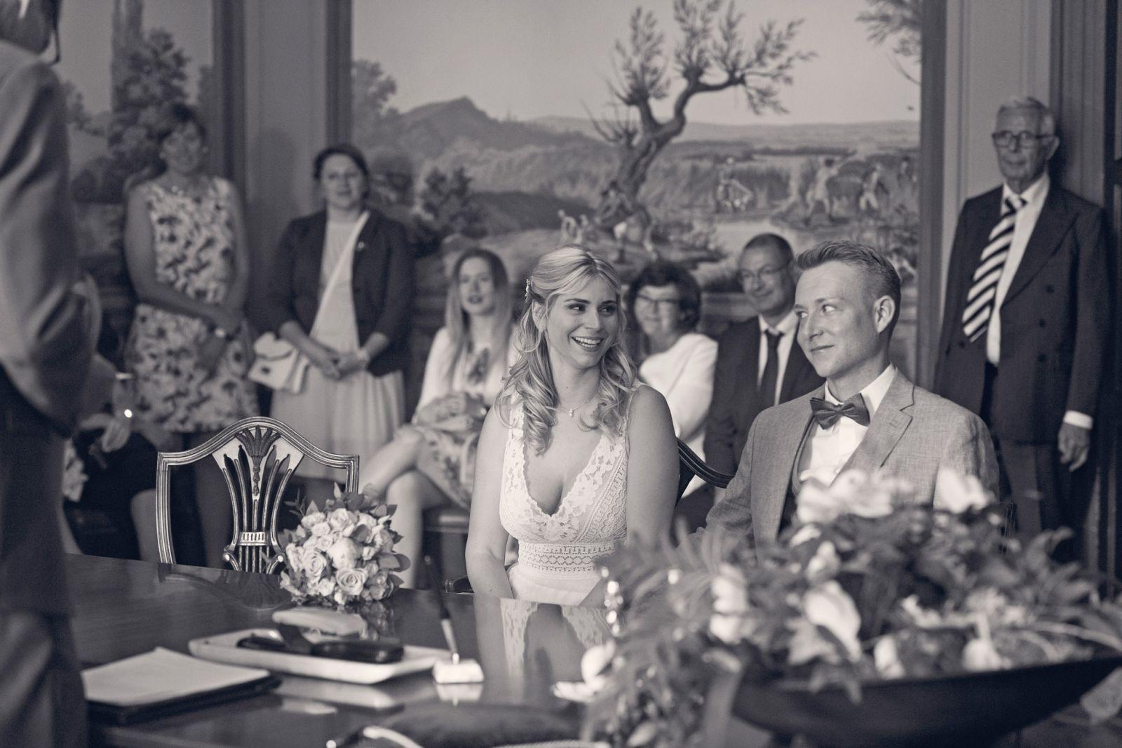 heiraten in hanau standesamt hochzeit freie trauung hochzeitslocation schloss philippsruhe