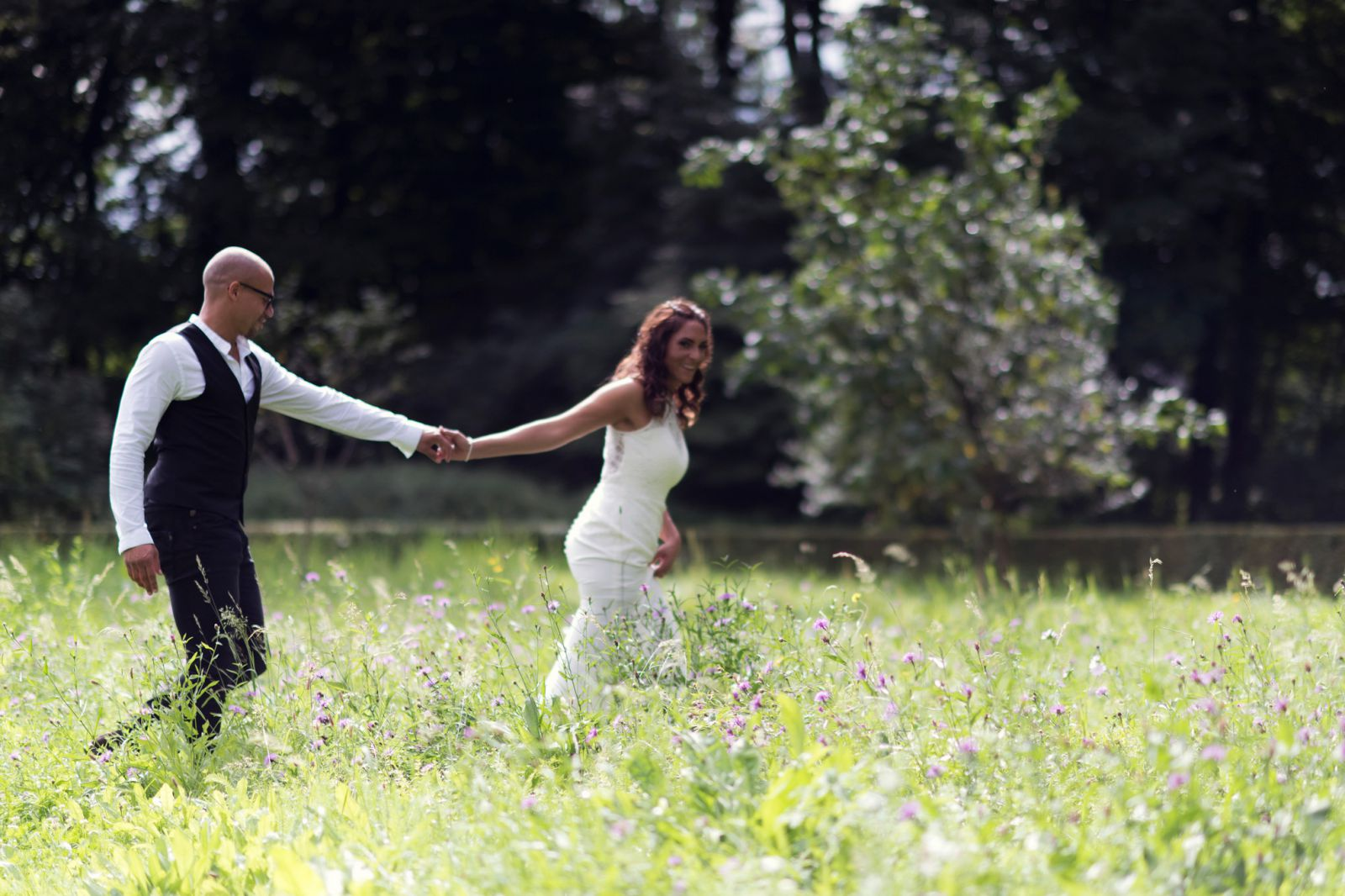 heiraten in hanau standesamt hochzeit freie trauung hochzeitslocation wilhelmsbad