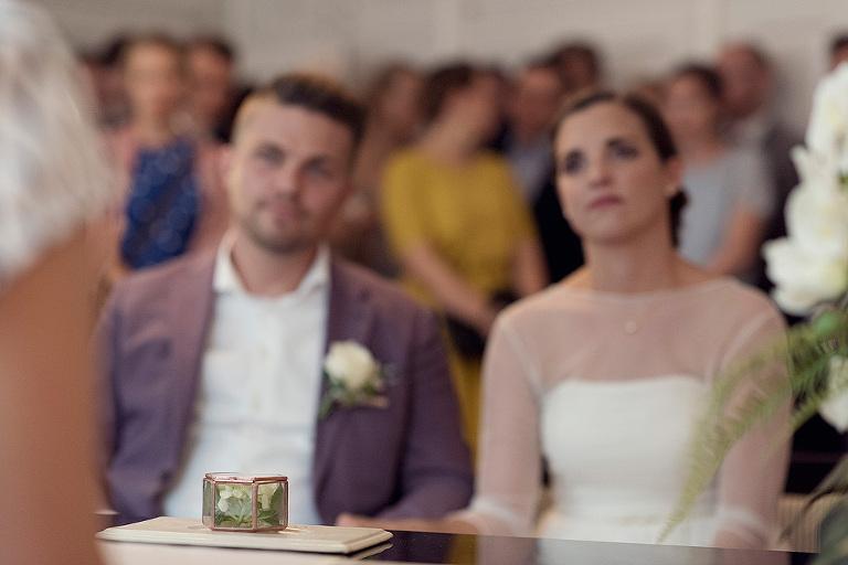 heiraten in hessen ringkissen eheringe alternativen hochzeitslocation standesamt rodenbach
