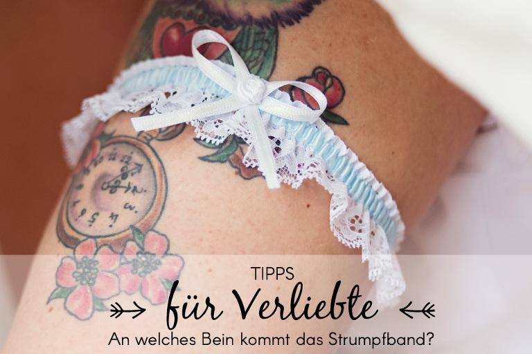 strumpfband der braut hochzeit frankfurt gelnhausen hochzeitsfotograf nidderau