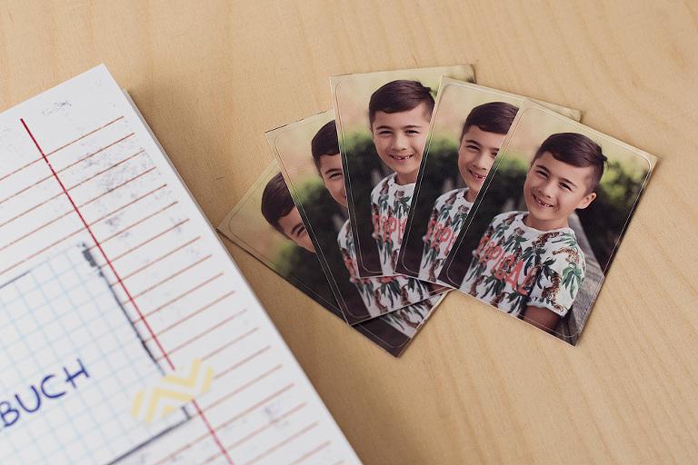 kinderfotografin in nidderau hanau familienbilder frankfurt